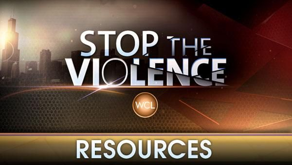 windy city live tickets | Stop the Violence Resources for Illinois - 03/01/2013 | Entertainment ...