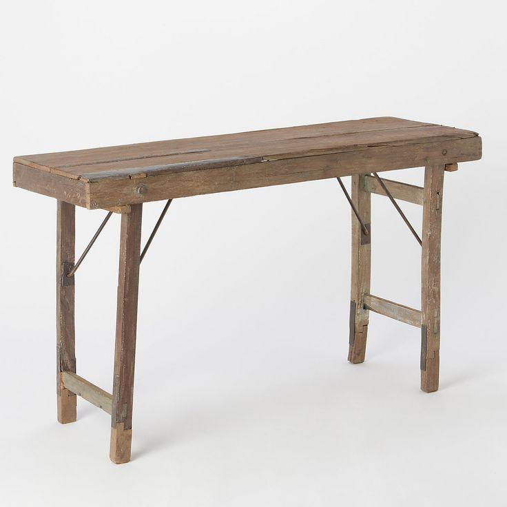 best  about farm tables on Pinterest