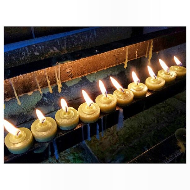 #saturday #church #candle #pray #god #jesuschrist #philippines #土曜日 #教会 #神様 #キリスト #フィリピン