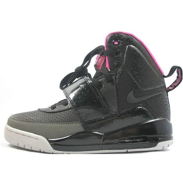 33 Best Nike Air Jordan Images On Pinterest