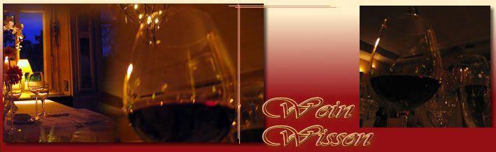 Alles zum Thema #Wein #Info