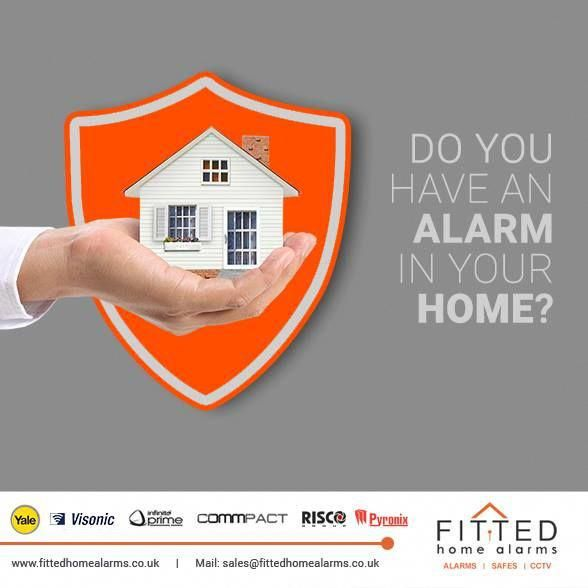 Securitycameras Homesecuritysystems Homesecuritycameras Wirelesssecuritycameras Su In 2020 Wireless Home Security Systems Wireless Home Security Home Security Systems