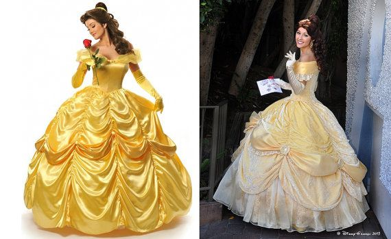 Beauty And The Beast Images On