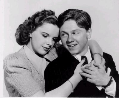 Mickey Rooney is an American film actor and entertainer whose film, television, and stage appearances span nearly his entire lifetime. Wikipedia Born: September 23, 1920 (age 93),  Brooklyn, New York, United States Died: April 6, 2014 Height: 1.57 m Spouse: Jan Rooney (m. 1978), more Children: Michael Rooney, Tim Rooney, Mickey Rooney, Jr., more Awards: Academy Honorary Award, Academy Juvenile Award, more