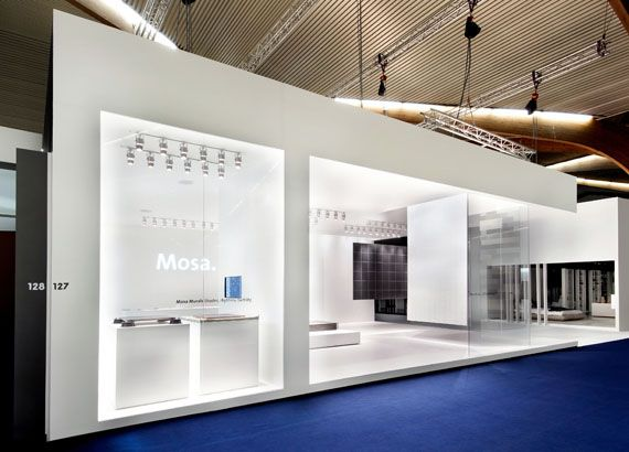 Exhibition Stand Minimalist : Best booths images on pinterest exhibition booth