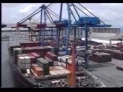 México: comercio exterior