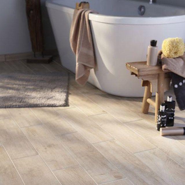 les 82 meilleures images du tableau salle de bain sur. Black Bedroom Furniture Sets. Home Design Ideas