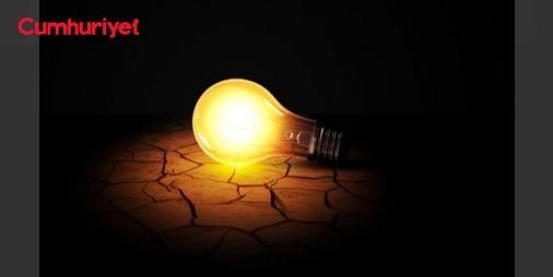 Türkiyeyi karanlık günler bekliyor : Türkiye elektrik ve doğalgaz piyasasında kriz derinleşiyor. Uzmanlara göre yakın zamanda büyük kesintiler gündeme gelebilir. Yeni zamlar da yolda.  http://www.haberdex.com/turkiye/Turkiye-yi-karanlik-gunler-bekliyor/137442?kaynak=feed #Türkiye   #Türkiye #kesintiler #büyük #deme #gelebilir