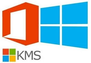 KMS Activator for windows 8 Activation Free Download