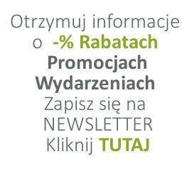 Wyprzedaż - 30% -20% Ekologiczne kosmetyki naturalne http://sklep.sveaholistic.pl/category/lap-okazje