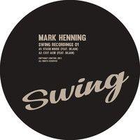 Mark Henning - SW01 Samples by Mark Henning on SoundCloud