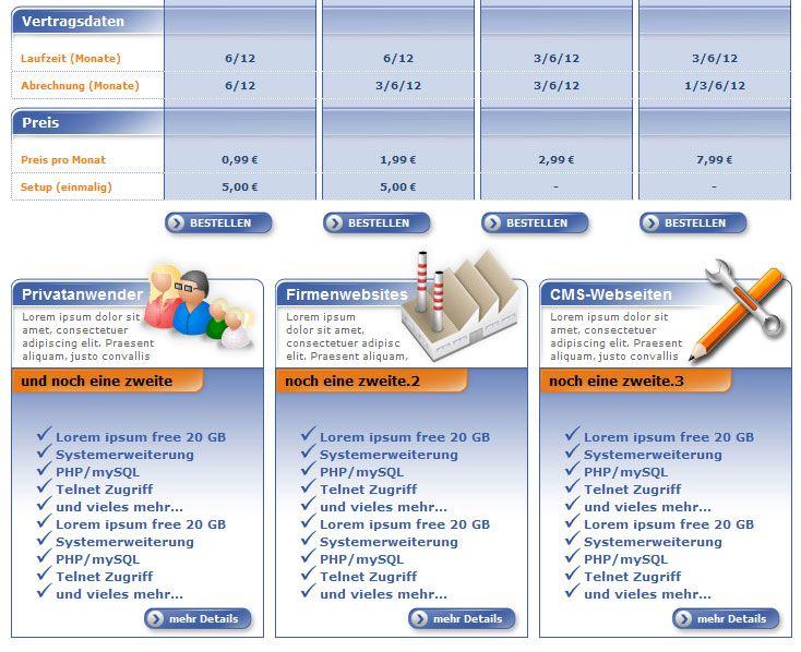 Grafikdesign Leipzig Grafikbearbeitung - [œ] SCHRÖDER MEDIA: Grafikdesign Grafik Retusche und Composing sowie 3D Modellierung aus Leipzig | Grafikcomposing, Retusche, 3D, Fotobearbeitung, Bildbearbeitung - Agentur Schroeder Media Leipzig