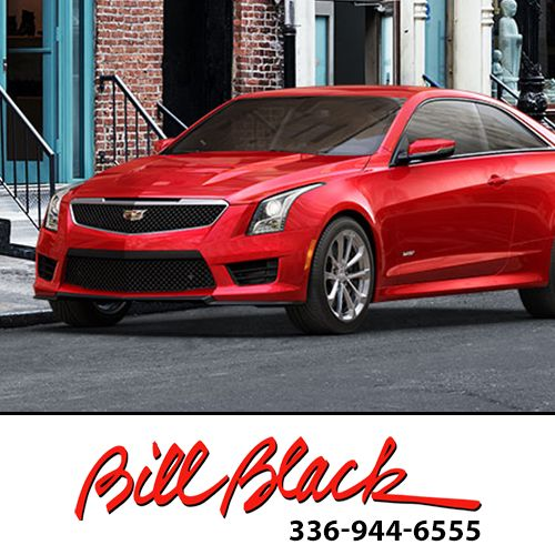 Orlando Used Cars For Sale: 10 Best Bill Black Cadillac Images On Pinterest