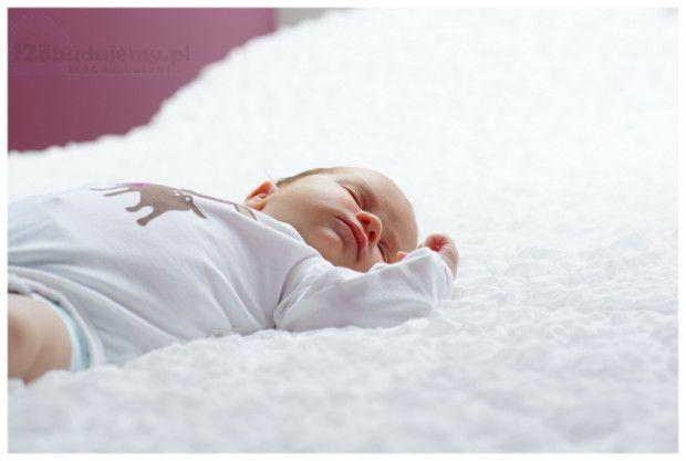 pokoj dla noworodka #newborn #newbornroom #pokojdlanoworodka #noworodek #dziecko #wnetrza #pokojdziecka