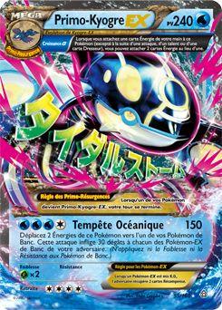 Imprimer Des Cartes Pokemon Ex
