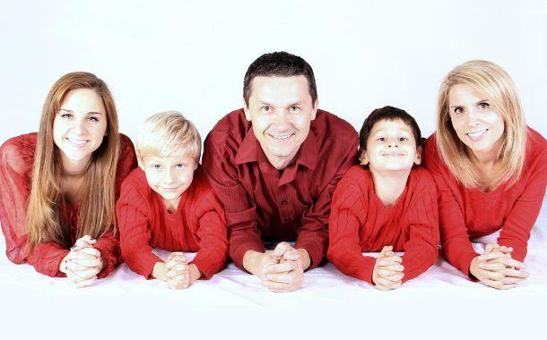 Aile İçi İletişimin Püf Noktaları