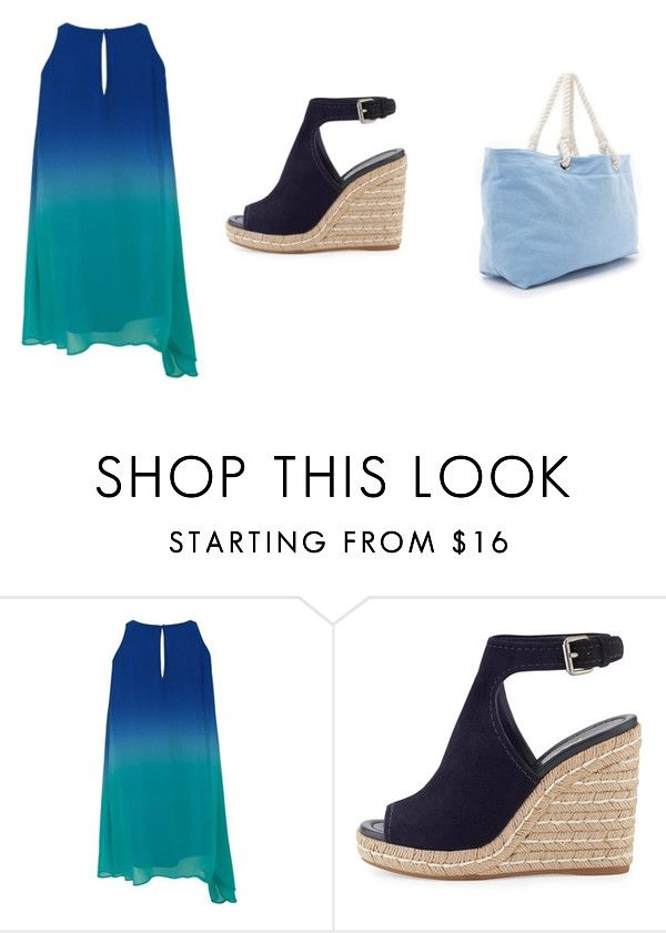 """Untitled #21"" by sterian-ioana on Polyvore featuring Prada and Frame Denim"