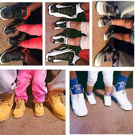 17 Best images about Mom and Son Shoes on Pinterest