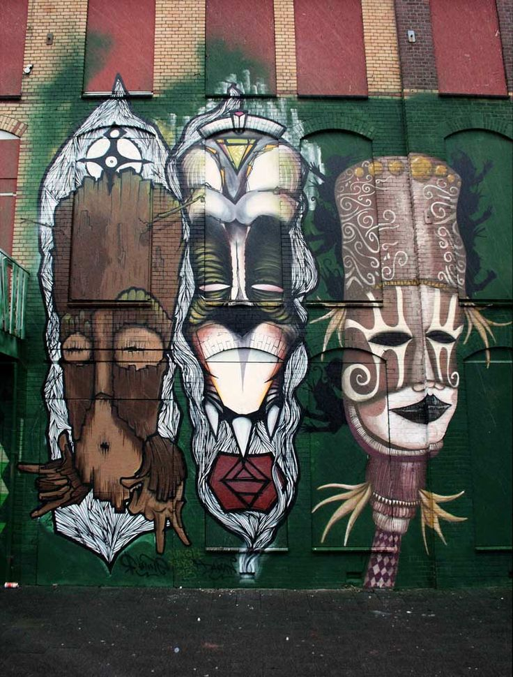 brooklyn-street-art-skount-Daaan-Saane-amsterdam-the-Netherlads-03-03-13-web