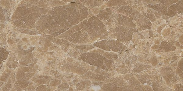 Imported Marble In India Beige Marble Italian Marble Granite Stone