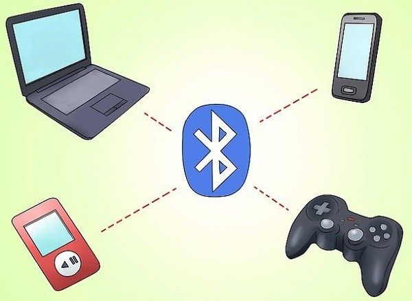 Android devrait bientôt vous en dire plus sur vos équipements Bluetooth