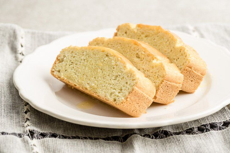 419 best Breads - Keto Low Carb images on Pinterest   Keto ...