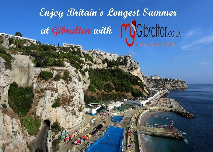 Budget short breaks to Gibraltar: Enjoy Britain's longest summer in the city dominated by the Rock of Gibraltar with https://www.mygibraltar.co.uk/. Get huge discounts on hotels and flight booking on selection of exciting range of weekend or short break deals.