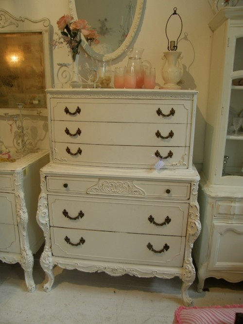 1000 Images About Shabby Chic Dressers On Pinterest Shabby Chic Dressers Shabby Chic