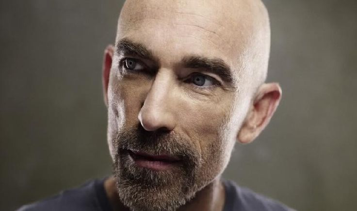 I could not think of a better Mad Sweeney, the drunken Leprechaun than Jackie Earle Haley