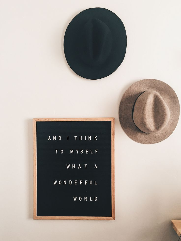 BLACK FRIDAY $50 LARGE LETTER BOARD AND 300 WHITE LETTERS !!!!! Premium felt letter boards for a discounted price!! Order today from Ash and Ivory where you can buy bohemian decor for the modern home. Good quotes and phrases #Words,Phrases&Quotes