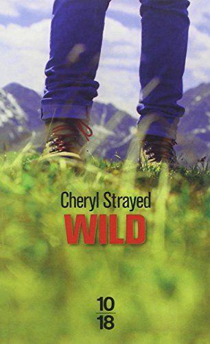 Wild de Cheryl STRAYED http://www.amazon.fr/dp/2264062207/ref=cm_sw_r_pi_dp_z--Jwb1M2Q0KM