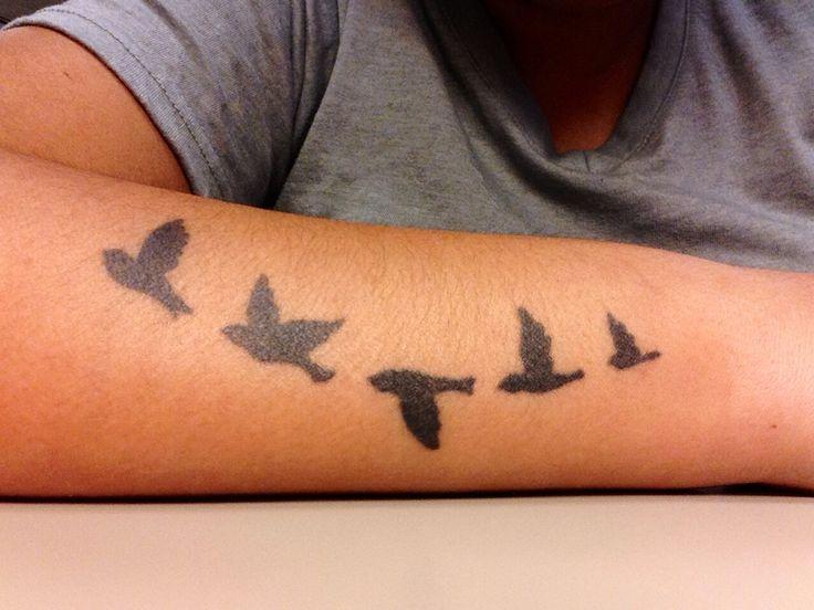 30 best biomechanical tattoos images on pinterest for Tattoo columbus ohio