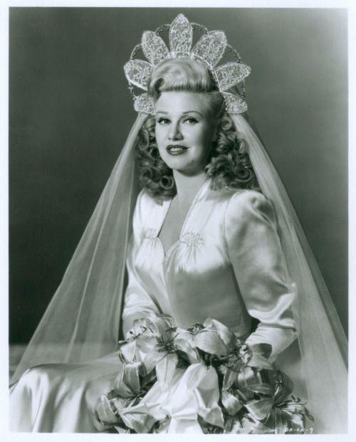 Wedding Gowns Cleveland Ohio: 618 Best Images About Vintage Brides On Pinterest