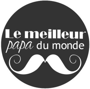 Etiquettes: fête des pères http://scrap.moments.over-blog.com/page/3