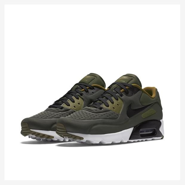 5715d34c333 ... Tênis Nike Air Max 90 Ultra SE Masculino Nike ...