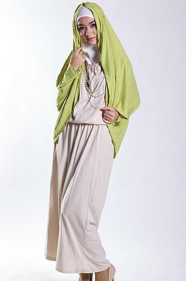 Shanika Dress Cream www.pinkemma.com