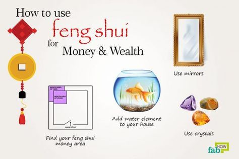 25 best ideas about feng shui on pinterest feng shui