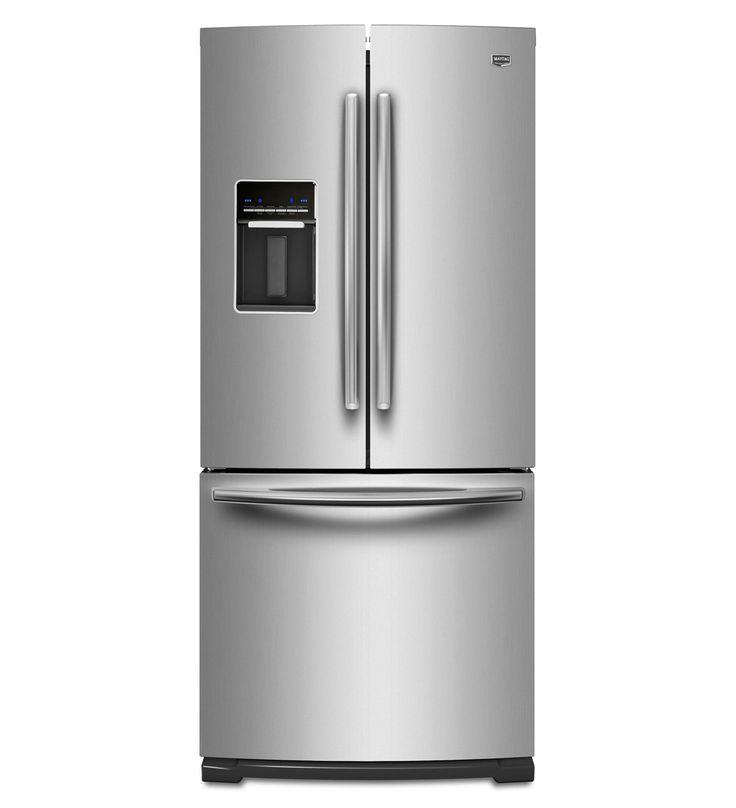1000 images about best fridges for 2014 on pinterest. Black Bedroom Furniture Sets. Home Design Ideas