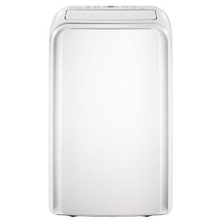 Beko BEP12H reprezintă un sistem de climatizare portabil, ce reuşeşte de fiecare dată să se integreze foarte bine în orice stil de design. Este un produs electrocasnic eficient, calitativ şi modern, capabil să asigure un …