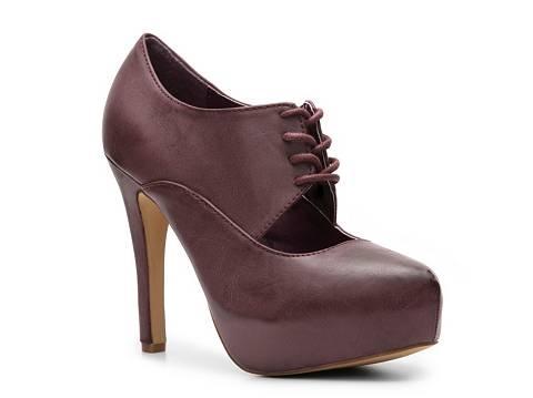 Label Orpha-26 Pump Pumps & Heels Women's Shoes - DSW