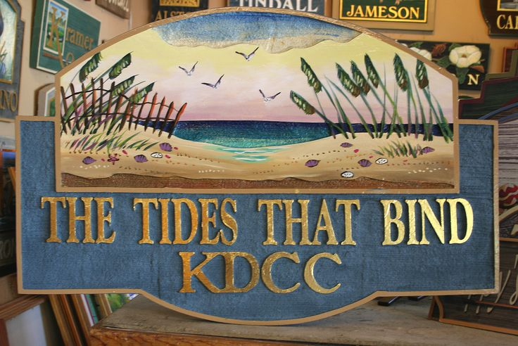 "***BEACH DUNES***  24""x36"" custom order, residential sign, sandblasted, simulated redwood with gold leaf. price $1650 SOLD #TheSignMan, #SteveJameson, #HouseSign, #HouseSigns #CustomSign, #CustomSigns, #ResidentialSign, #ResidentialSigns, #MyrtleBeach, #NorthMyrtleBeach, #Sign, #Signs, #Plaque, #Plaques, #SandblastedSign, #SandblastedSigns, #BeachHouse, #BeachHouses, #BeachHouseSign, #BeachHouseSigns, #MyrtleBeachSign, #MyrtleBeachSigns,  email: wodinart@aol.com phone: 843-272-3820"