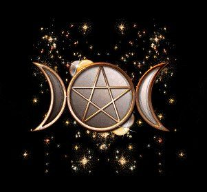 Wicca | heavymetal » Blog Archive » wicca