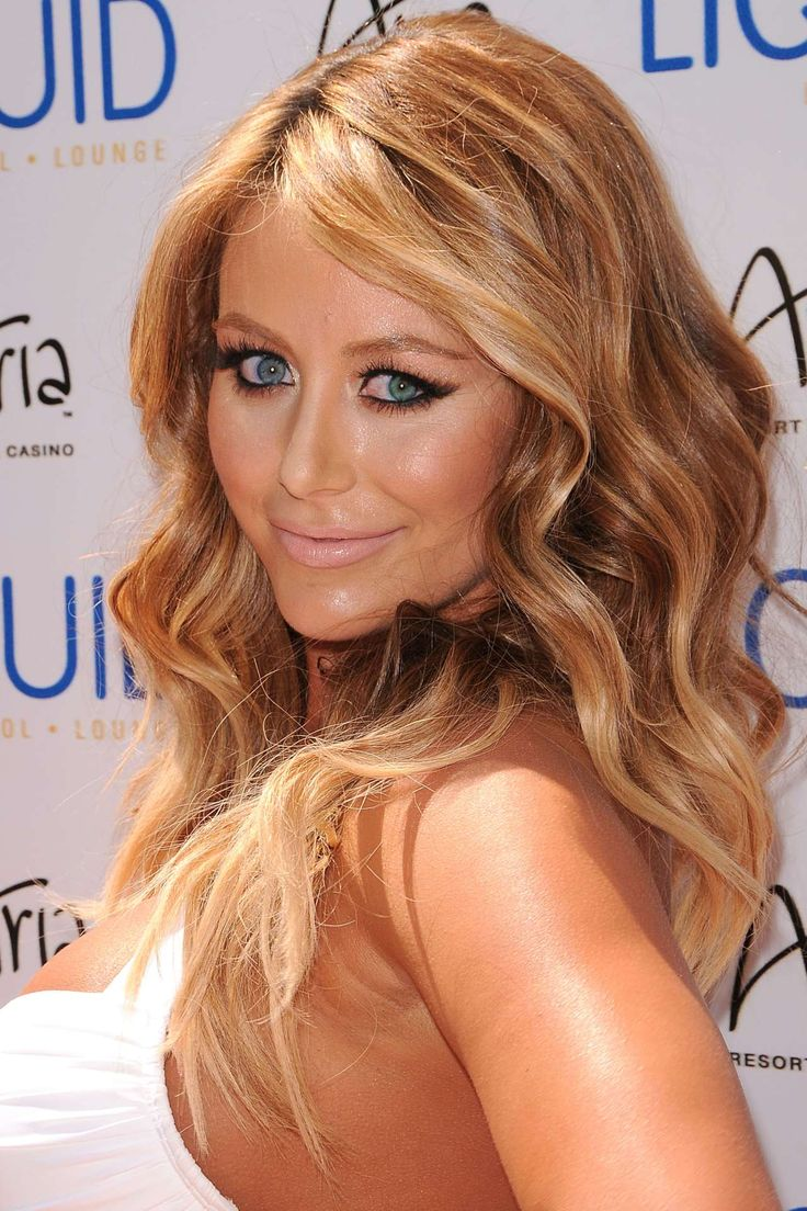 Are mistaken. Aubrey o day red hai opinion, you