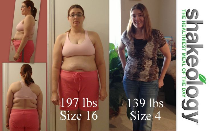 P90X Results - Chris & Michele lose 135 lbs together with P90X ...