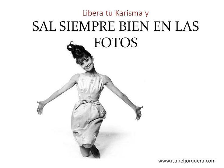 fotos con estilo #moda #fashion #estilo www.isabeljorquera.com