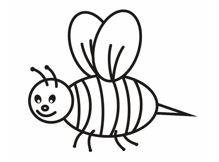 Fat Bees Fly