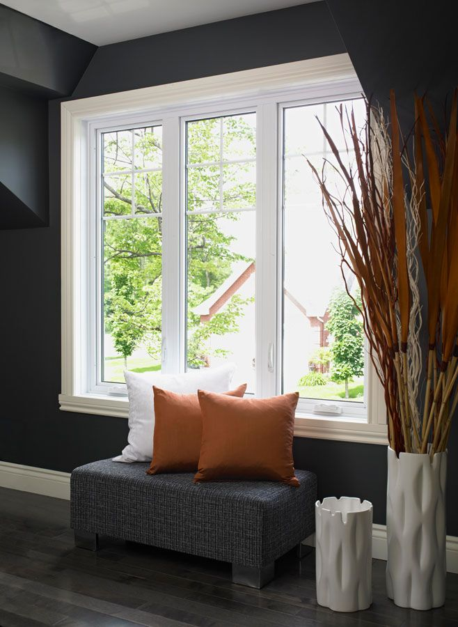 Elegant Amp Reliable Jeld Wen Windows And Doors Www Jeld