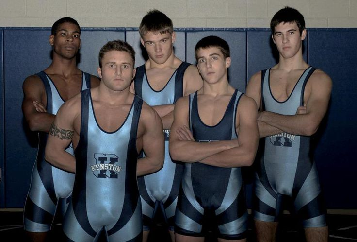 Pin by Steve Haas on wrestlers | Pinterest