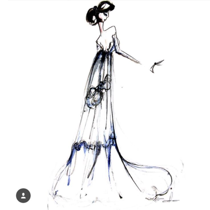 Stunning illustration of Maria Saporito @merysaporito  which had also joined @persy_couture fashion illustration competition with a great #illustration of our Persy Bridal Couture - #flower #lace #joy !  ATTENTION  Illustrators, Designers, Fashion Lovers and Creative Beings - Enter our fashion illustration competition and get a chance to win an amazing commercial collaboration with  Persy Bridal, launching the new SS2016 Collection.  To enter: 1. Follow @persy_couture 2. Sketch a @persy_cout