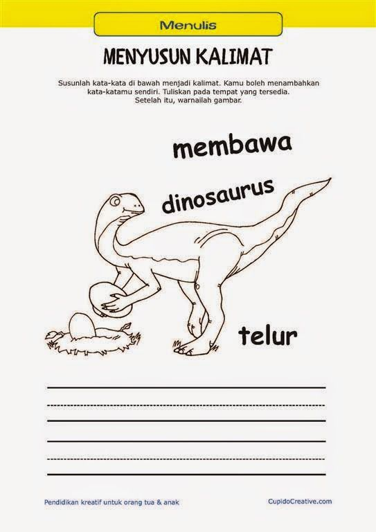 118 Best Flash Card Images On Pinterest Worksheets For Kids And Letters